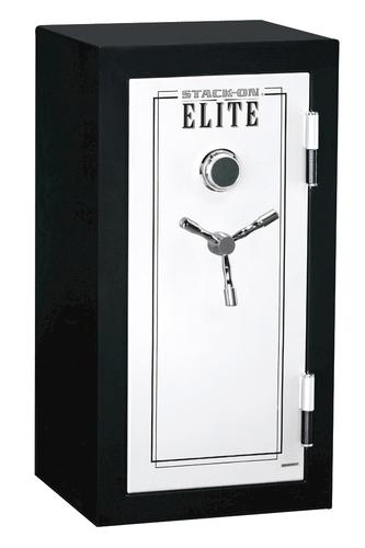 Stack-On Products Executive Safe with Combination Lock