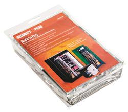 Stack-On® Safe 'n Dry Moisture Elimination Packs - 10 pk.