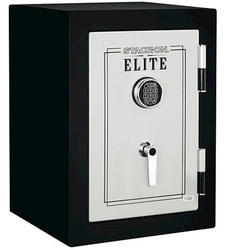 Stack-On Elite® Executive 4.04 cu. ft. Fire Safe with Electronic Lock