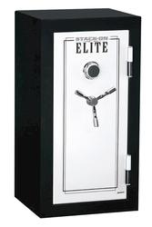 Stack-On® Jr. Executive 5.74 cu. ft. Capacity Fire Safe with Combination Lock