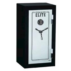 Stack-On® Jr. Executive 5.74 cu. ft. Capacity Fire Safe with Electronic Lock