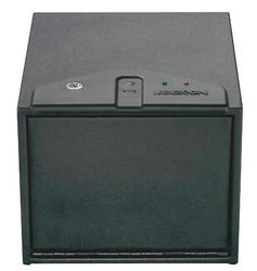 Stack-On® Quick Access Safe with Biometric Lock