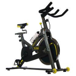 Stamina CPS 9300 Indoor Cycle