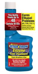 StarTron® Ethanol Fuel Treatment