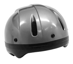 Extra-Large Sized Helmet (Assorted Colors)