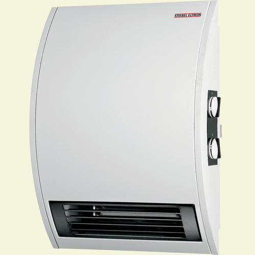 Best Wall Mounted Electric Heaters Menards