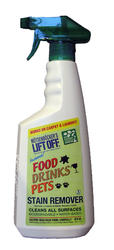 Motsenbockers Lift Off Protein Stain Remover - 22 oz.