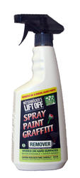Motsenbockers Lift Off Graffiti Paint Remover - 22 oz.