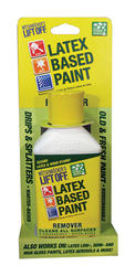 Motsenbockers Lift Off Latex Paint Remover - 4.5 oz.