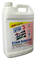 Motsenbockers Lift Off Magic Marker Remover - 1 gal.
