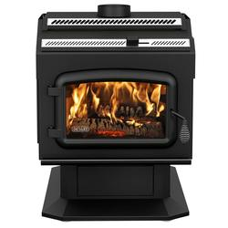HT2000 Extra Large Wood Stove