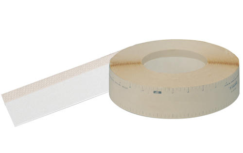 Strait Flex Drywall Tape : Strait flex edge tape wr roll drywall at menards