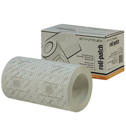 """Strait-Flex Roll-Patch 11"""" x 20' Roll Continuous Patch Material"""