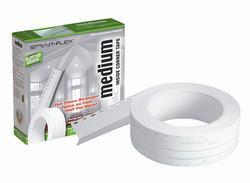 Strait-Flex Medium 100' Roll Composite Tape