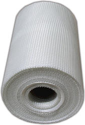 "Total Wall 9.5"" x 150' Mesh for Exterior Insulated and Finish Systems"
