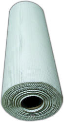 "Styro Industries 19"" Self-Adhesive Mesh Tape"