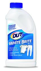 28 oz. White Brite