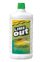 24 oz. Lime Out Extra