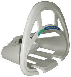 Suncast® Plastic Hose Hanger