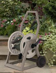 Hosemobile® 225' Hose Reel Cart