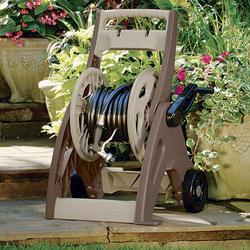 Suncast® Hosemobile® 175' Hose Reel Cart