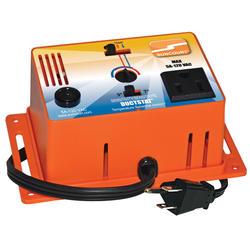 Suncourt Ductstat Temperature Sensitive Plug-in Switch