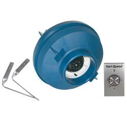 "Suncourt 8"" Variable Speed Fan Control Kit"