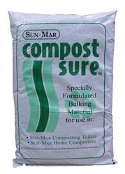 Compost Sure