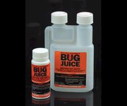 Walla Walla Environmental Bug Juice Paint Additive