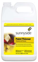 Sunnyside Paint Thinner - 1 gal.