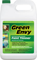 Sunnyside Green Envy Environmentally Friendly Paint Thinner - 1 gal.