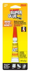 The Original Super Glue - 2 g