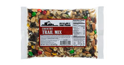 Old Mill Bag of Country Trail Mix