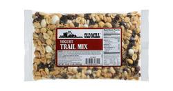 Old Mill Bag of Yogurt Trail Mix