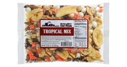 Old Mill Bag of Tropical Trail Mix