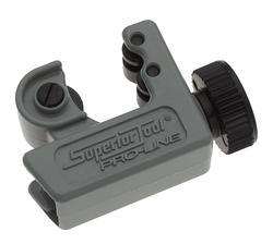 "Superior Tool® - 7/8"" O.D. Mini Tubing Cutter"