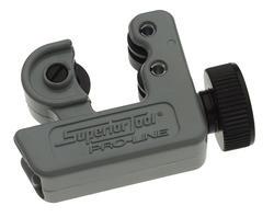 "Superior Tool® - 1-1/8"" O.D. Large-Diameter Mini Tubing Cutter"