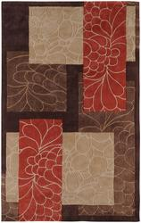 Artistic Weavers Hobbs Collection 8' x 11' Area Rug