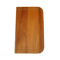 Swan Cutting Board for BS-1515 Bar Sinks
