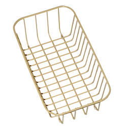 Swan Wire Basket - Small