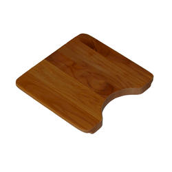 Swan Cutting Board for KSTB-4422 K-Sink
