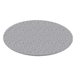 "Swan 48"" Round Table Top"