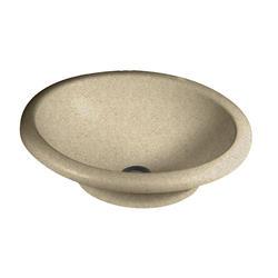 Swan  Hilo Vanity Bowl