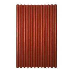Ondura® Corrugated Roofing Sheet