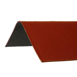 Ondura® Narrow Ridge Tile