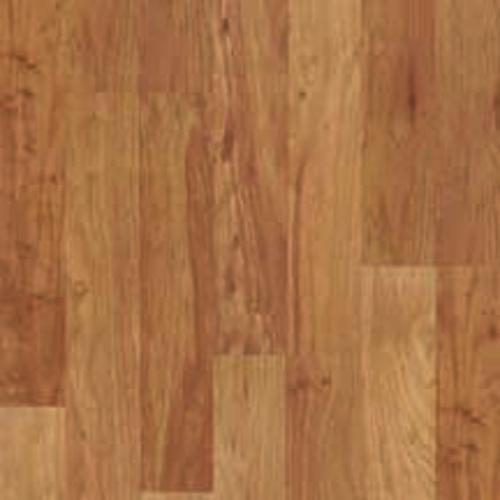 Worthington laminate flooring golden nobel chestnut for Tarkett laminate flooring