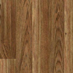 Occasions Laminate Flooring (21.36 sq.ft/ctn)