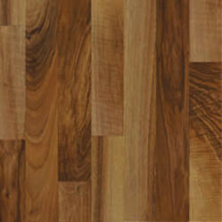 Occasions Laminate Flooring (21.36 sq.ft/ctn)