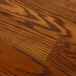 Heartland Laminate Flooring-Manchester Oak (16.15 sq.ft/ctn)