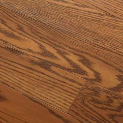 Mountaineer Laminate Flooring-Creekside Oak (12.78 sq.ft/ctn)